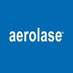 Aerolase® Laser Skin Health